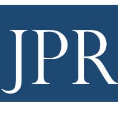 Journ Political Risk