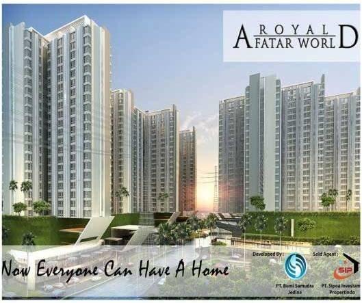 Royal Afatar World (@TheRoyalAfatar) | Twitter