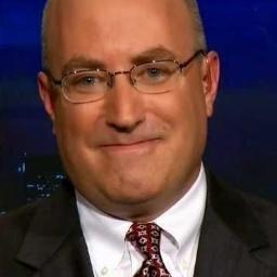 Howard Bashman