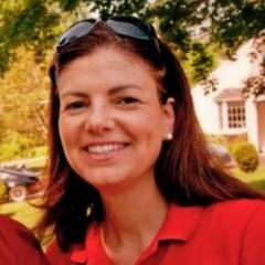 Kelly Ayotte Social Profile
