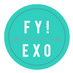 Image Result For Exo