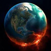 Earth Speaking