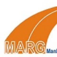 Marg ngo essay