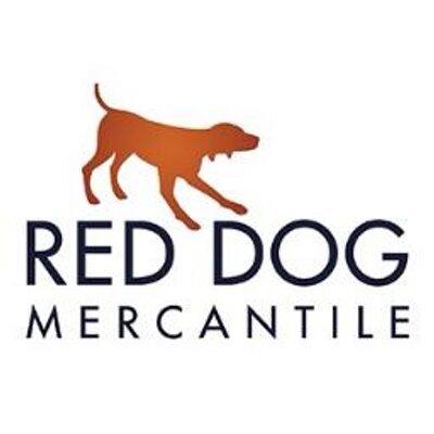 Red Dog Mercantile (@reddogmerc) | Twitter