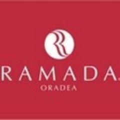 @RamadaOradea
