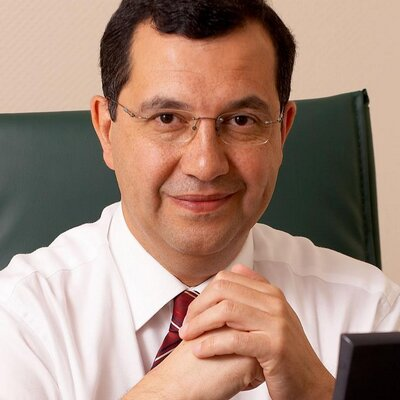 Sorularınız İçin: Prof. Dr. Bülent Tıraş