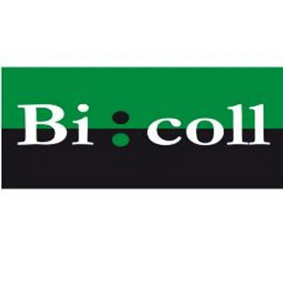 Image result for bicoll-group logo