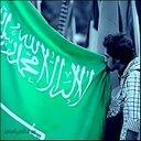 محمد العنزي (@02mohamad02) Twitter