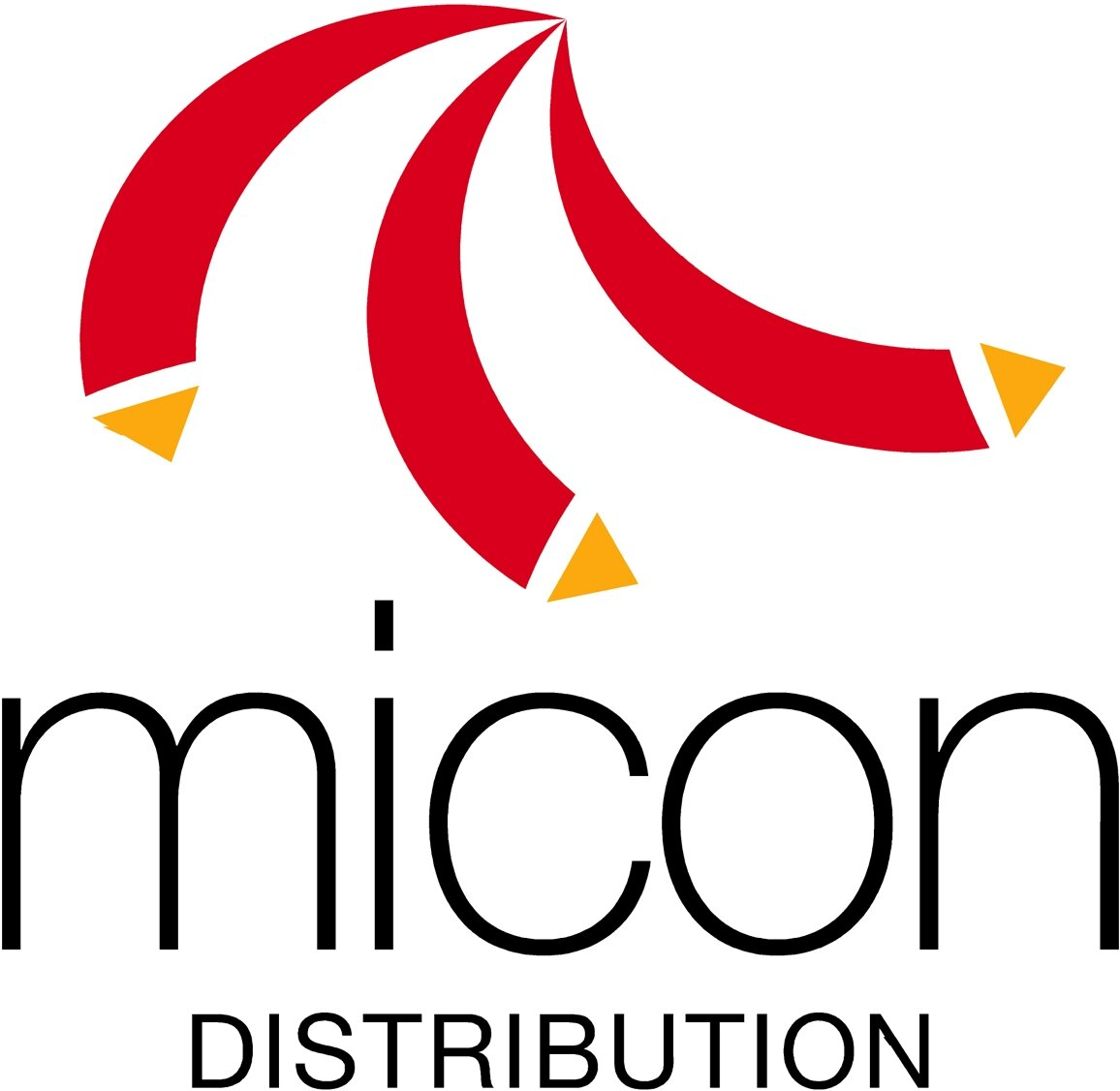 micon distribution on twitter