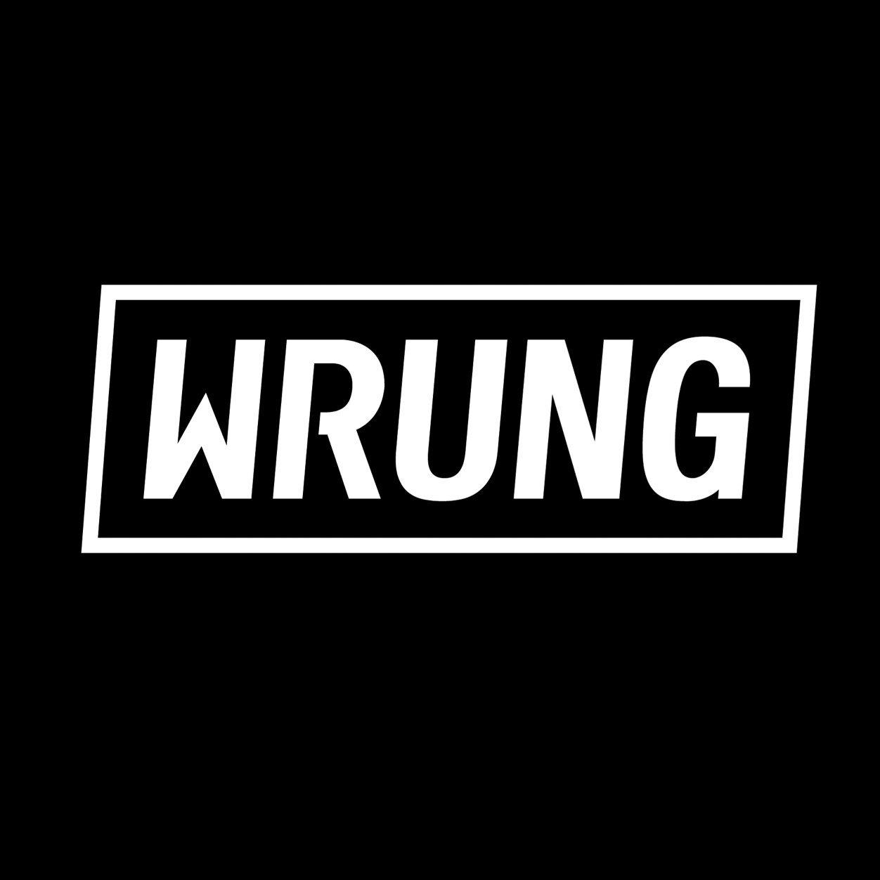 @WRUNG