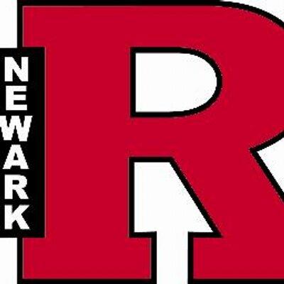 Virtual tour of Rutgers Business School at 1 Washington Park at ...