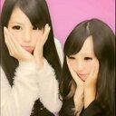 あいぼー (@0208ia) Twitter