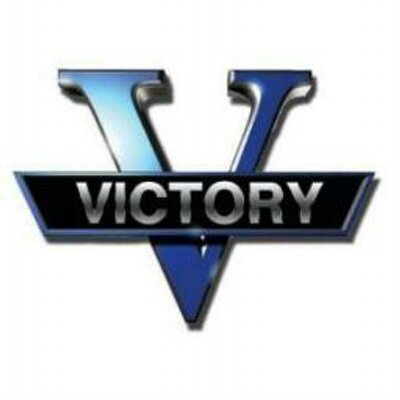 Victory Buick Gmc Victorybuickgmc Twitter
