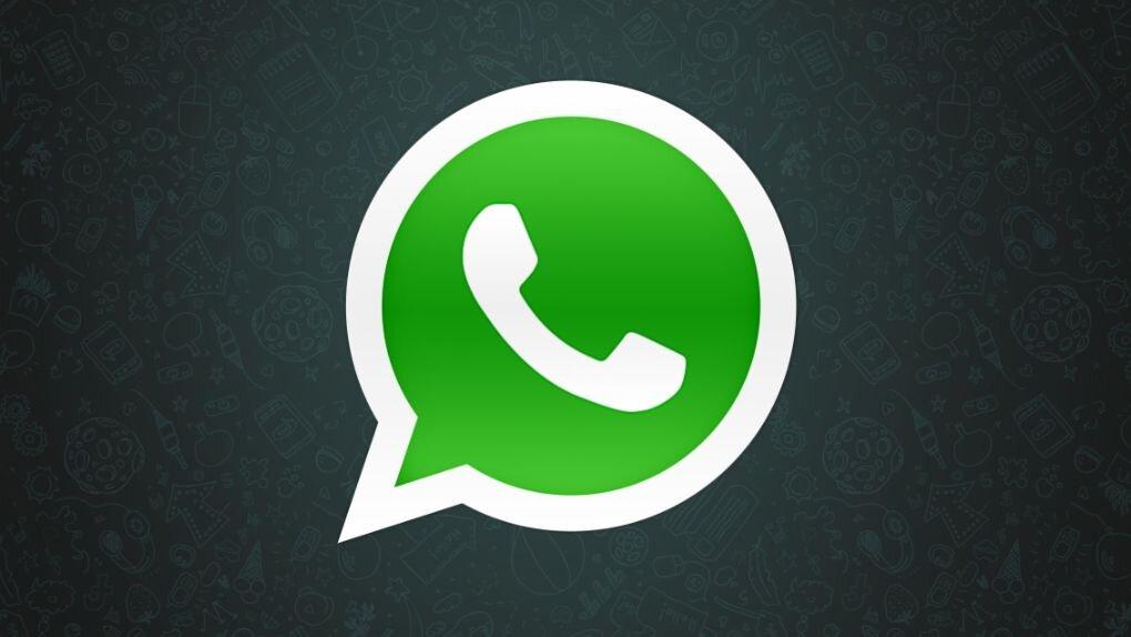 Wie kan mij helpen whatsapp te hacken