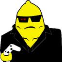 e-lemon-ators (@5890elemonators) Twitter