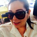 alexita (@01Aleo) Twitter