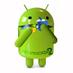 androidiza2