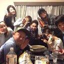 りえこ (@0302Ppy) Twitter