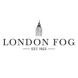 @LondonFogEU