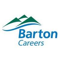 Barton Careers