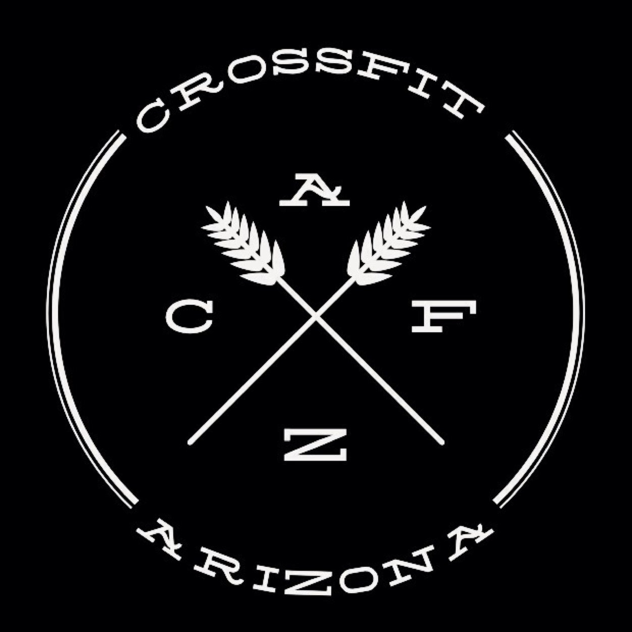 CrossFit Connections on Twitter: