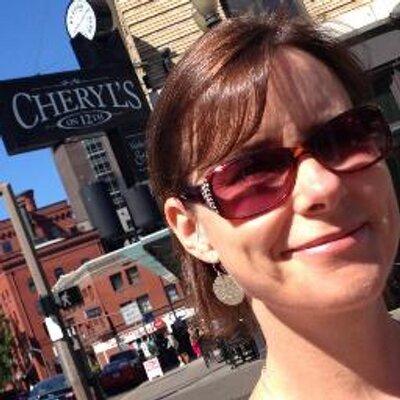 Identificar Parlamento Contribuyente  Cheryl Jordan (@cej1jordan) | Twitter