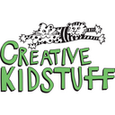 Photo of CreativeKidstuf's Twitter profile avatar