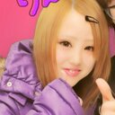 琳香 (@0512_naoya) Twitter