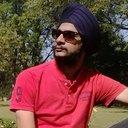 Amritpal Singh (@13amrit) Twitter