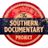 avatar for UMSouthDocs