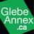 GlebeAnnex avatar