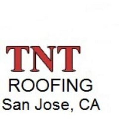 Lovely TNT ROOFING