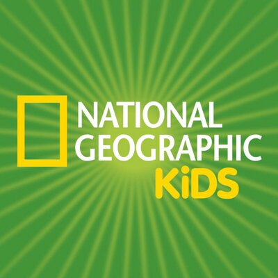Image result for ngkids
