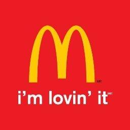 McDonald's Uruguay