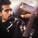 Alejandro Nuñez (@alexpunch_) Twitter