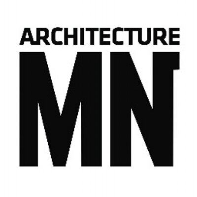 Architecture MN on Twitter: