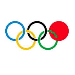 STEP 東京五輪