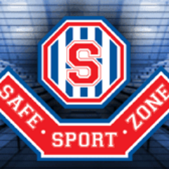Safe Sport Zone (@SafeSportZone )