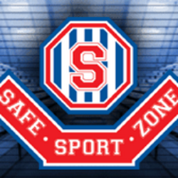 Safe Sport Zone (@SafeSportZone) Twitter profile photo
