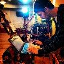 Raymond Smith - @raysmithmusic - Twitter