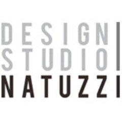 @NatuzziDesign