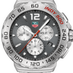 Used_TagHeuer
