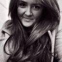 Alexandra Montgomery (@alexmonty) Twitter
