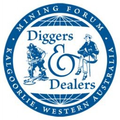 Image result for diggers and dealers 2019