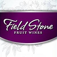 FieldStoneFruitWines