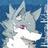 北見白狼のアイコン