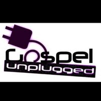 Gospel Unplugged | Social Profile
