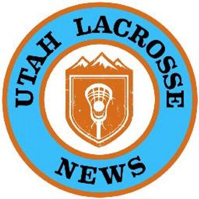 La Crosse News >> Utah Lacrosse News Utahlaxnews Twitter