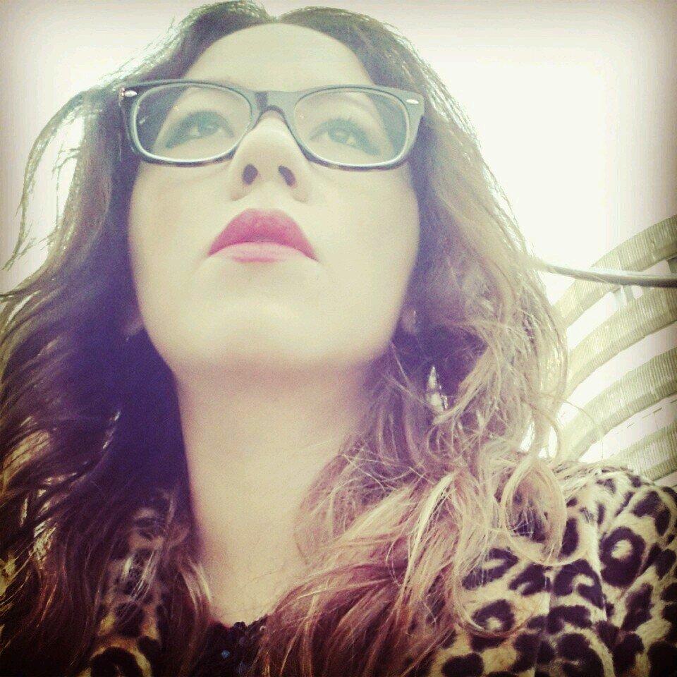Tweets with replies by alicia fern ndez alyfdza twitter - Alicia fernandez ...