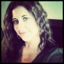 Tamika Smith - @butrflytamika - Twitter